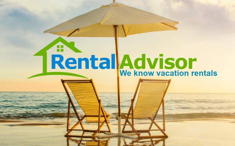 Rental Advisor