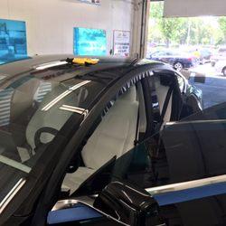 Top 10 Best 3m Window Tint in Fontana, CA - Last Updated