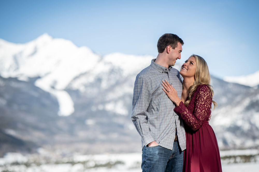 Joe and Robin Photography: 9375 Middle Fork St, Littleton, CO