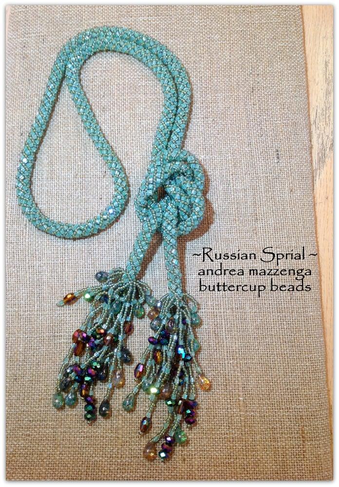 Buttercup Beads: 1123 Pawlings Rd, Audubon, PA