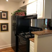 Planters Crossing Apartments - 31 Photos - Apartments - 7910 ... on