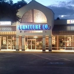 Sauder Furniture Jacksonville Furniture Store