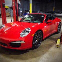 965f06e638d095 Rennology Motor Sport - CLOSED - 22 Photos   10 Reviews - Auto Repair - 329  Airport Rd