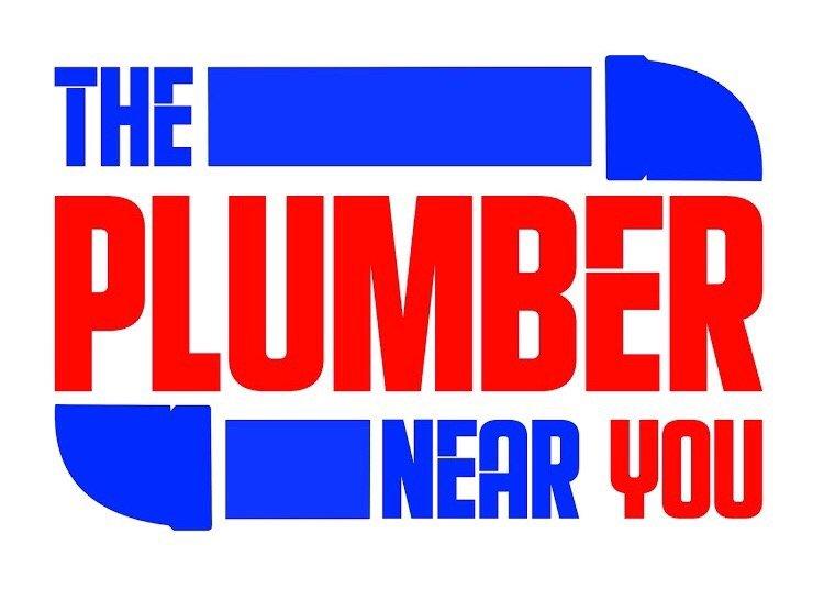 The Plumber Near You: Augusta, GA