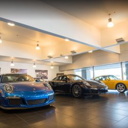 porsche newport beach - 68 photos & 215 reviews - car dealers