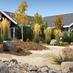 Photo Of Signature Landscapes Reno Nv United States Bann Award Winner