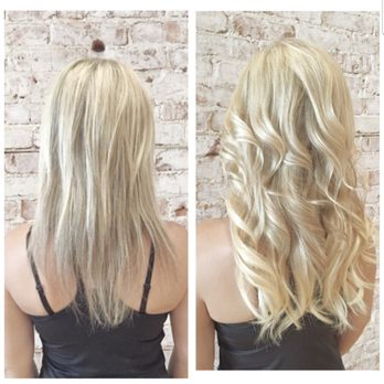 Az glam hair extensions hair extensions 2936 n 67th pl photo of az glam hair extensions scottsdale az united states another amazing pmusecretfo Choice Image