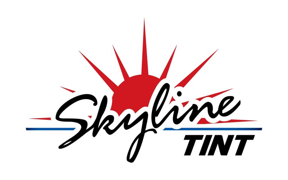 Skyline Tint: 7635 Fullerton Rd, Springfield, VA
