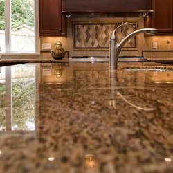 Photo Of Luxury Granite Charlotte Nc United States