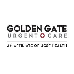 Golden Gate Urgent Care 142 Photos Amp 244 Reviews