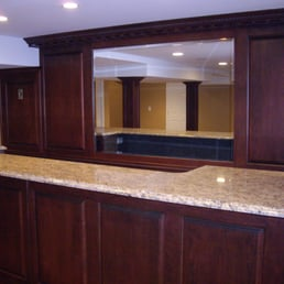 Bertrams Builds Cabinet Makers - 13 Photos - Cabinetry - 245 ...