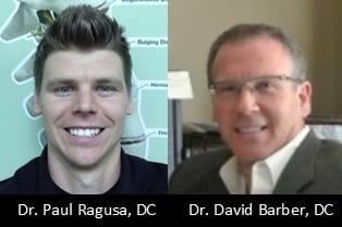 Bluegrass Chiro - Harrodsburg - Dr. Paul Ragusa, DC: 507 Joseph Dr, Harrodsburg, KY