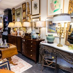 Awe Inspiring Top 10 Best Furniture Consignment Shops In Charlotte Nc Home Interior And Landscaping Palasignezvosmurscom
