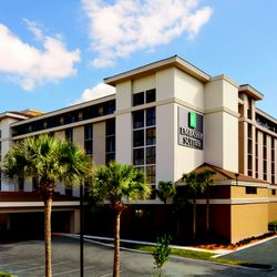 Photo Of Emby Suites By Hilton Jacksonville Baymeadows Fl United States