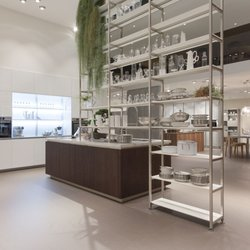 Veneta Cucine Doral - 14 Photos - Kitchen & Bath - 7800 NW 32nd St ...