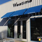 Awnings Amp Signs Unlimited 26 Photos Amp 10 Reviews