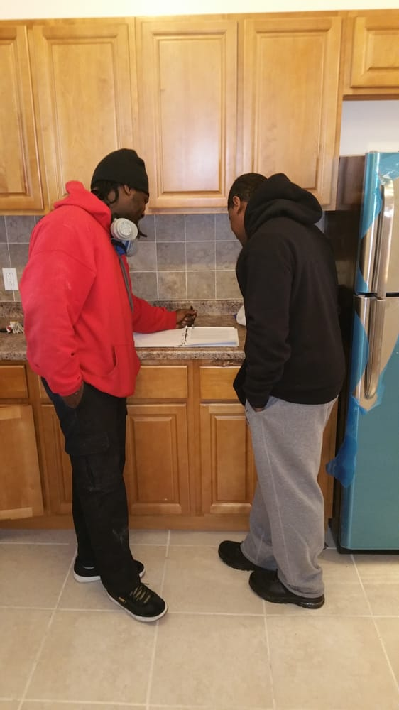 Abundant Home Inspection Services