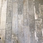 Photo Of Ceramic Tile Center Santa Rosa Ca United States Patterned Rustic