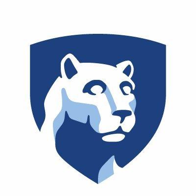 Penn State Sports Medicine: 1850 E Park Ave, State College, PA