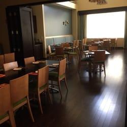 Siam Marina 142 Fotos 87 Beitr Ge Bar 16846 Oak Park Ave Tinley