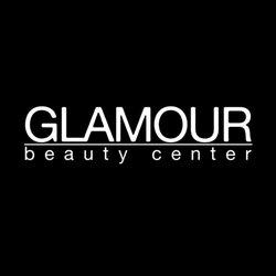 Glamour Beauty Center - Cosmetics & Beauty Supply - 1958 S La