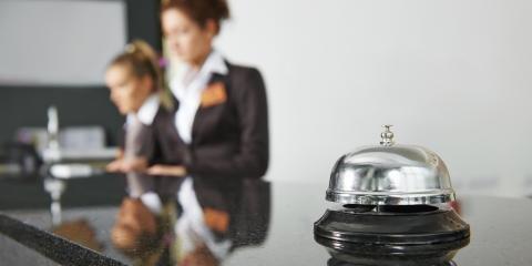 Country Host Inn: 900 Realtor Ave, Texarkana, AR