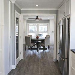 Photo Of Beyond The Box Kitchen Design Studio   Santa Cruz, CA, United  States
