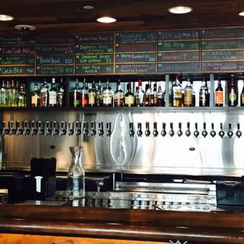 Alamo Drafthouse Cinema Lakeline, Austin | Reviews ...