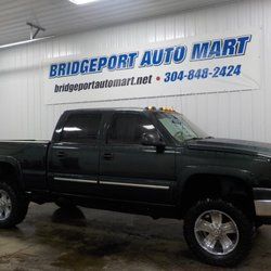 Bridgeport Auto Mart 22 Photos Car Dealers 531 E Main St