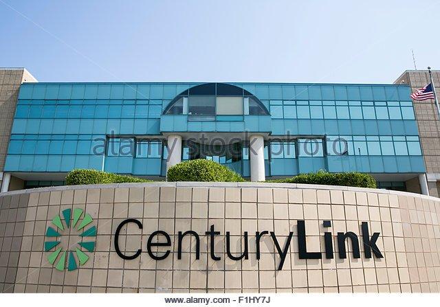 CenturyLink: 201 Stark St, Randolph, WI