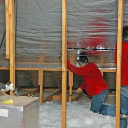 Ultimate Radiant Barrier & Insulation - 2019 All You Need to