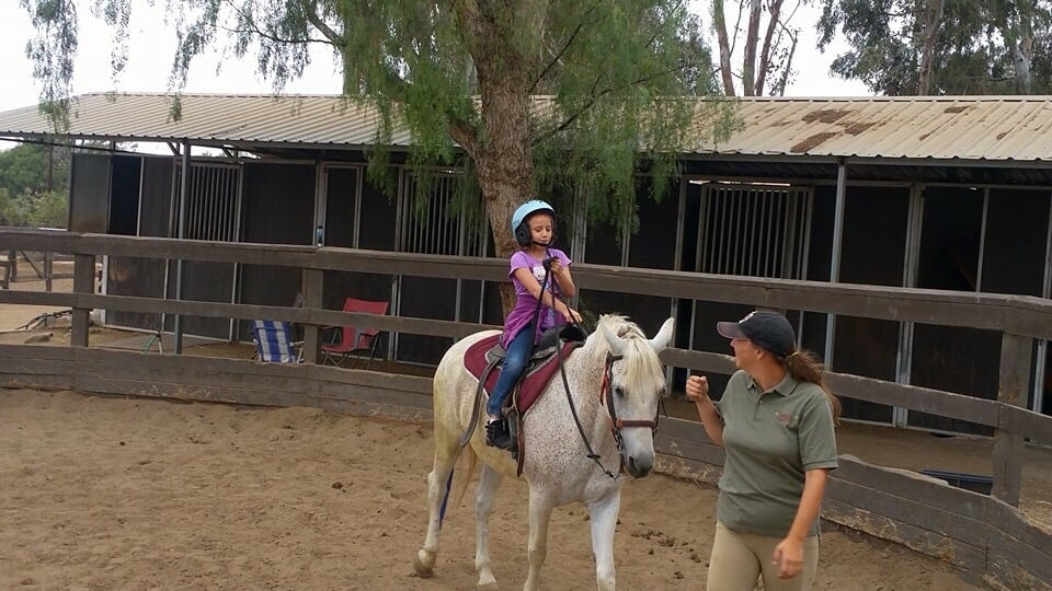 Photos For Norco Equestrian Academy Yelp