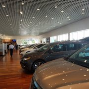Valley Honda 18 Photos Amp 165 Reviews Car Dealers