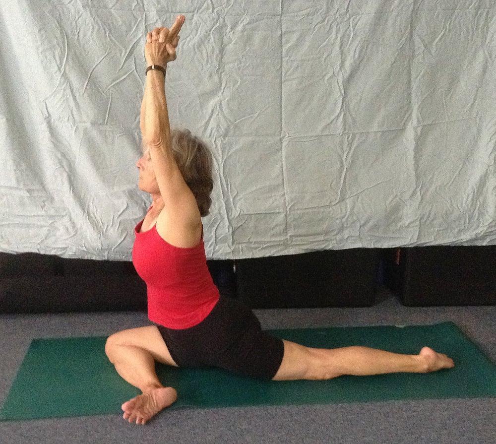Big Pine Yoga And Massage Therapy: 30370 Quail Roost Trl, Big Pine Key, FL