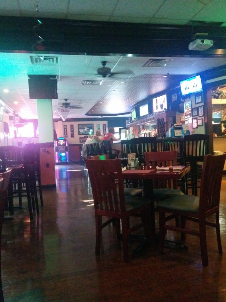 Muddy S Waters Pub Restaurant Methuen Ma