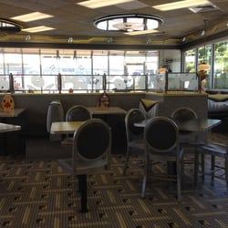 Photo Of Burger King Damascus Md United States Clean And Bright