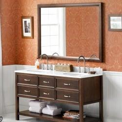 Photo Of Kitchen U0026 Bath Design Center   San Jose, CA, United States
