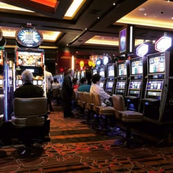 Photo Of Maryland Live! Casino   Hanover, MD, United States.