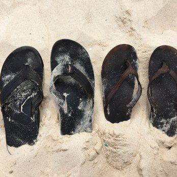 963ba9ec7633 Rainbow Sandals - 274 Photos   458 Reviews - Shoe Stores - 326 Los ...