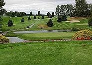 Grand View Golf Course: 5464 S 68th Ave, New Era, MI