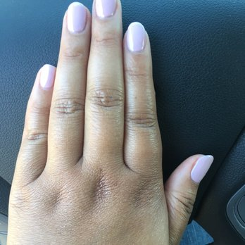 Nails On Neil - 116 Photos & 135 Reviews - Nail Salons - 773 Neil ...