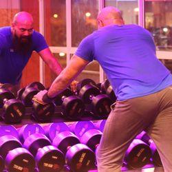 The best gyms in klang selangor last updated june yelp
