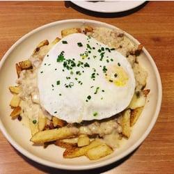 Photo Of Megg S Cafe