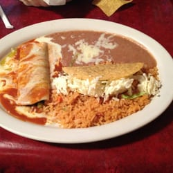 Fiesta Mexican Restaurant Rochester Mn