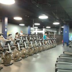 fitness park salles de sport 9 quai du lazaret arenc marseille num ro de t l phone yelp. Black Bedroom Furniture Sets. Home Design Ideas