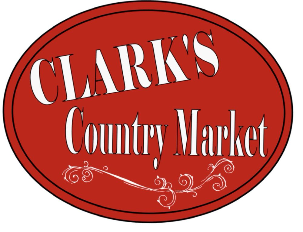 Clark's Country Market: 141 N Main St, Tropic, UT