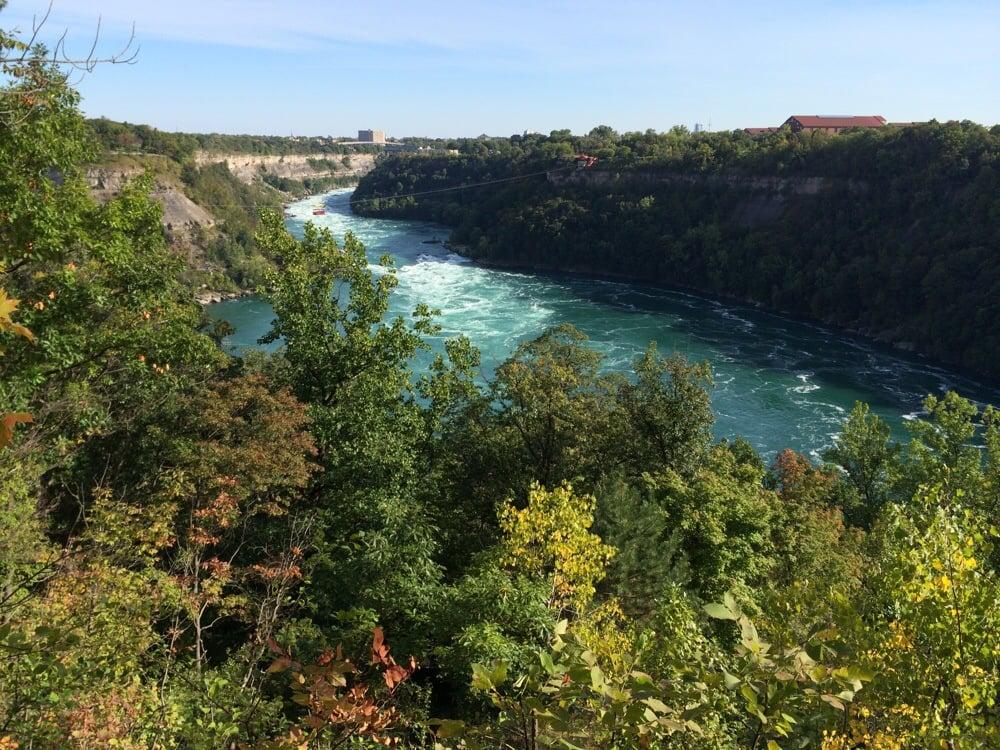 NiagaraWhirlpool
