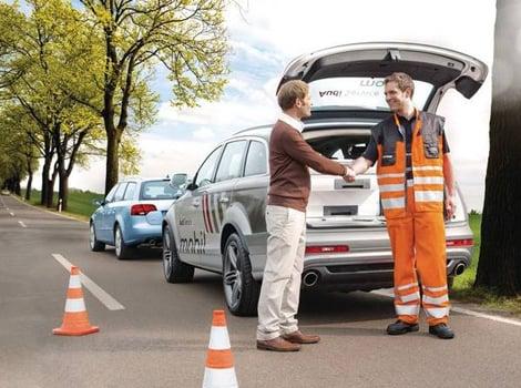 Roadside rescue of denton roadside assistance denton for Roadside assistance mercedes benz phone number