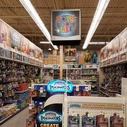 Toys R Us Cerrado 108 Fotos Y 78 Resenas Tiendas De Juguetes