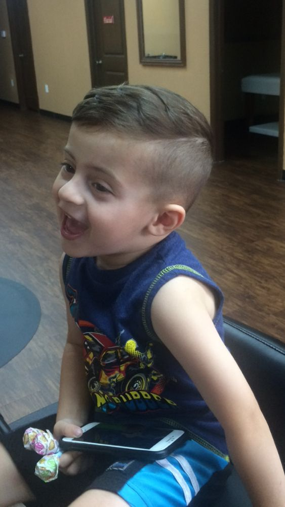 Kids Haircuts Plano Choice Image Haircuts For Men And Women